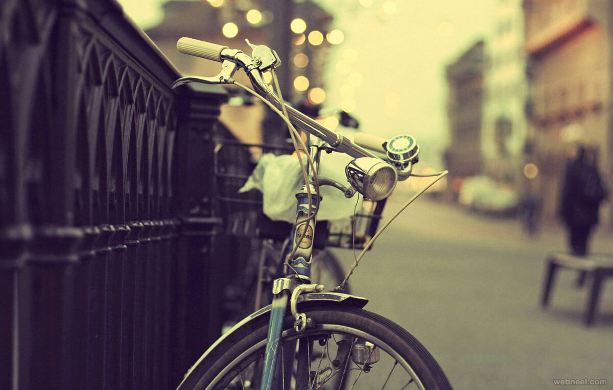 14-bicycle-vintage-photography