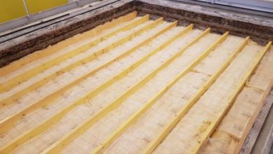 Essai Tramichape plancher bois 2