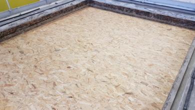 Essai Tramichape plancher bois 3