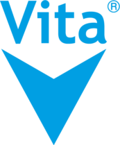 REF17210 - Vita Logos - Vita - IncReg