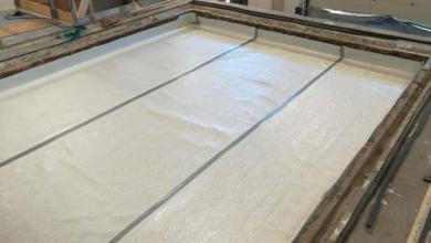 Essai Tramichape plancher bois 4