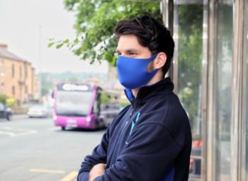Masque VS2